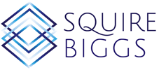 Squire Biggs Law - Logo